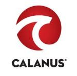 Calanus AS