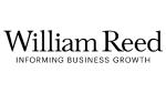 William Reed Business Media