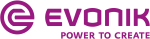 Evonik Nutrition & Care