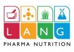 Lang Pharma Nutrition, Inc.