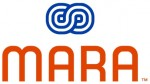 Mara Renewables Corporation