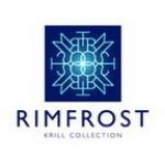Rimfrost AS
