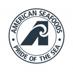 American Seafoods