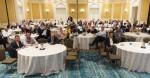 IFFO Members' Meeting