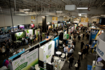 SupplySide East 2019