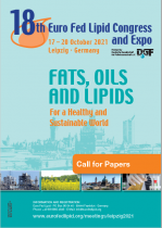 Euro Fed Lipid Congress and Expo