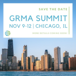 GRMA Summit