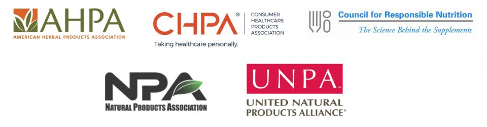 2021 Dietary Supplements Regulatory Summit